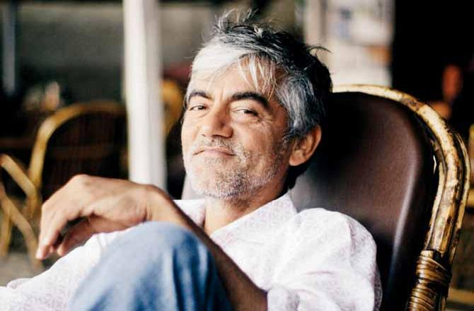 Asif Basra (1967-2020) – Directors mourn passing of 'very happy actor'