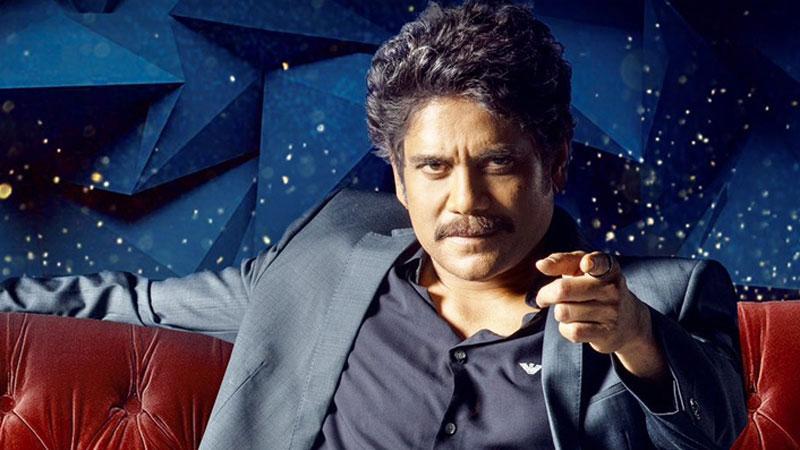 Bigg Boss 5 Telugu: Contestants, Host, Launch Date & Where To Watch   PressboltNews