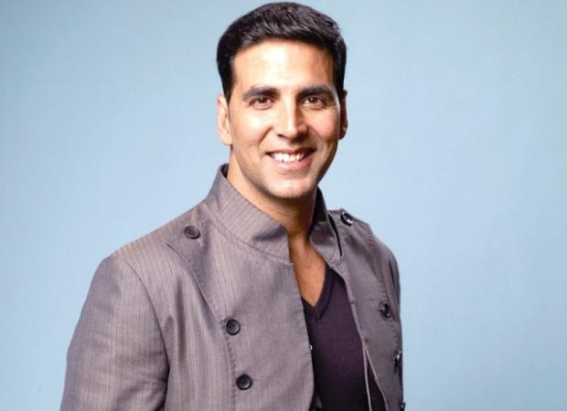 Breaking: Akshay Kumar to reunite with Mission Mangal director Jagan Shakti for his next : Bollywood News – Bollywood Hungama