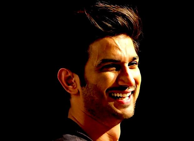 EXCLUSIVE: Here's why CBI has not yet announced its findings in the Sushant Singh Rajput case : Bollywood News – Bollywood Hungama
