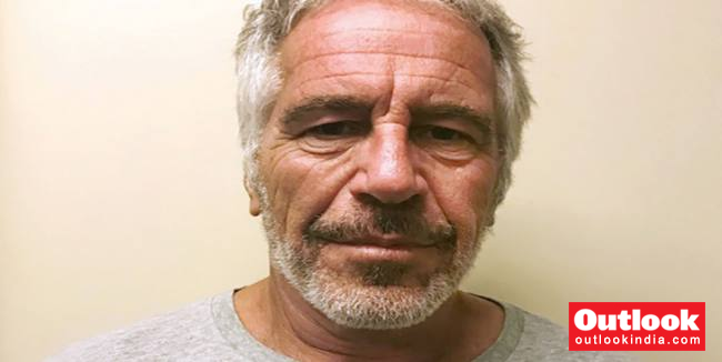 French Modeling Agent Linked To Epstein Arrested On Sexual Harassment Charges