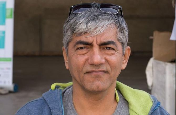 From Manoj Bajpayee to Anushka Sharma, actors mourn the demise of Asif Basra