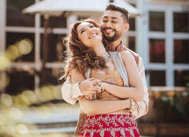 Gauahar Khan and Zaid Darbar are all set to tie the knot on THIS date : Bollywood News – Bollywood Hungama