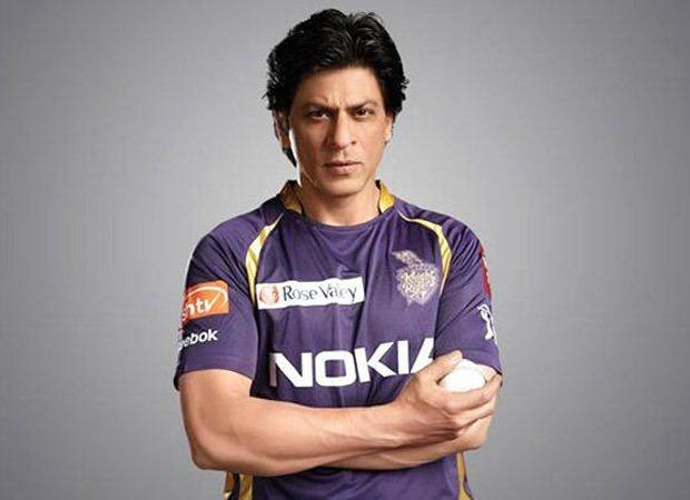 Shah Rukh Khan's Knight Riders Group invests in American cricket; buys the Los Angeles franchise of Major Cricket League : Bollywood News – Bollywood Hungama