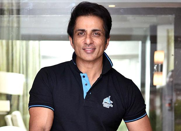 Sonu Sood's next mission: Knee replacement for the aged : Bollywood News – Bollywood Hungama
