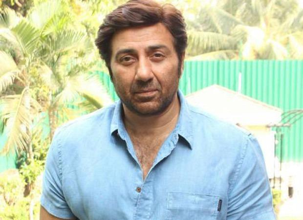 Sunny Deol tests positive for COVID-19 and is in isolation : Bollywood News – Bollywood Hungama