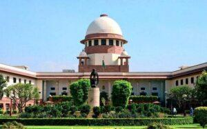 Supreme Court grants anticipatory bail to former Punjab DGP Saini in murder case