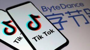 US not extending TikTok divestiture deadline, but talks will continue: Sources