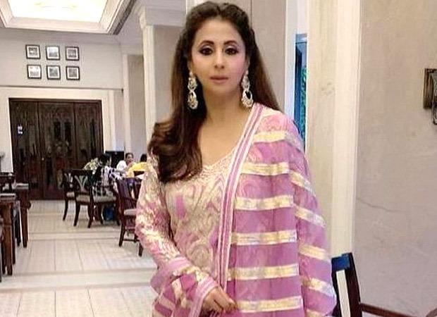Urmila Matondkar joins Shiv Sena : Bollywood News – Bollywood Hungama