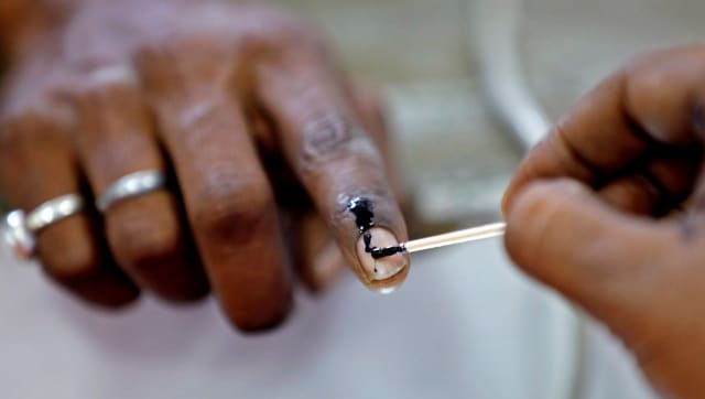 Voting for 11 Uttar Pradesh Legislative Council seats commences, results to be declared on 3 December
