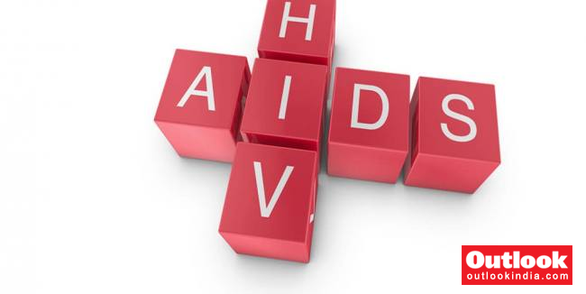 World AIDS Day: 10 Facts Everyone Should Know