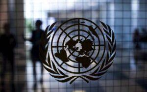 World leaders to address high-level, special session of UN General Assembly on COVID-19
