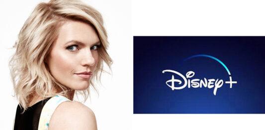 'Doogie Kameāloha, M.D.': Kathleen Rose Perkins To Star In 'Doogie Howser' Reboot At Disney+