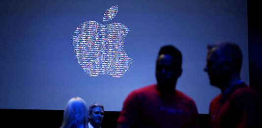 Apple invests $10 million in venture capital firm focused on diverse founders