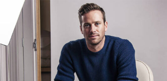 Armie Hammer exits Shotgun Wedding starring Jennifer Lopez amid the social media controversy over alleged private messages : Bollywood News - Bollywood Hungama