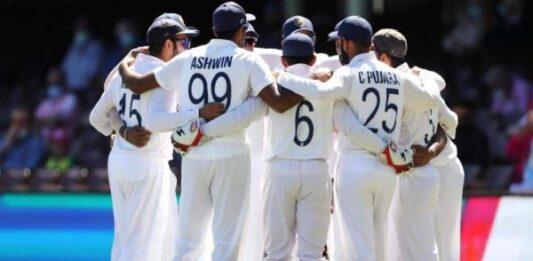 Australia Vs India 2020-21: 4th Test, Brisbane- Fantasy Tips, Predicted XI, Top Fantasy Picks