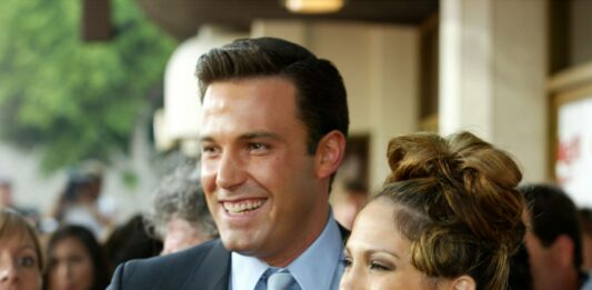 Ben Affleck recalls 'racist, sexist' criticism of ex Jennifer Lopez: 'People were so f****** mean about her'