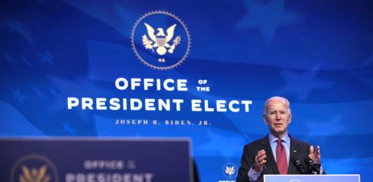 Biden unemployment plan: $400 weekly boost, extra benefits for six months