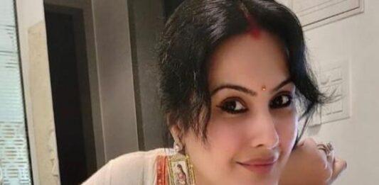 Bigg Boss 14: Kamya Punjabi SLAMS housemates for celebrating over the cancellation of captaincy task