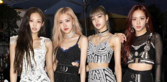 Build your dream man & we'll reveal which Blackpink member matches your personality