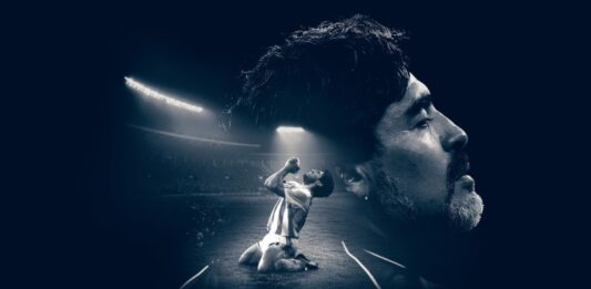 Discovery Plus to air exclusive investigation of 'What Killed Maradona?'