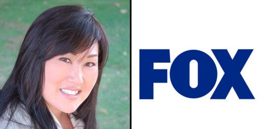 Fox Ups Inae Wilson To Exec VP, Broadcast Distribution & Marketing