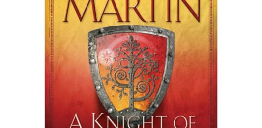 Game of Thrones Prequel Tales of Dunk and Egg in Series Development?