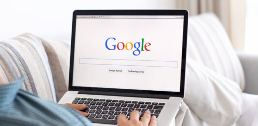 Google says it will disable Search in Australia if it's forced to pay for news