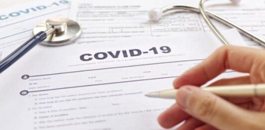 'Everyone who has recovered from Covid-19 must get themselves tested for diabetes and have a thorough examination of their lungs after six months, which appears to be the threshold for these two diseases to begin manifesting in the survivors',says doctors. (Representational Photo)