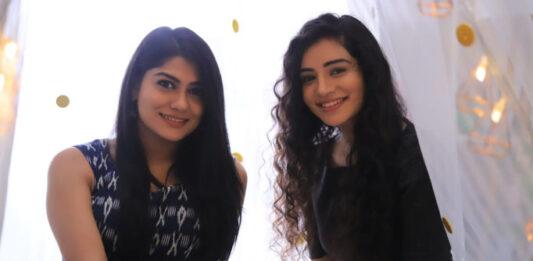 I admire Alia and Rabia's genuine friendship in the show, says Sukirti Kandpal