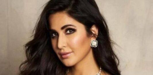 Katrina Kaif set to work with Tamil star Vijay Sethupathi in next?