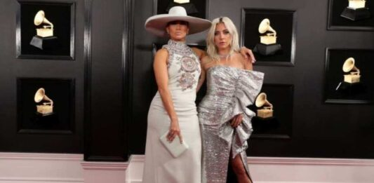 Lady Gaga, Jennifer Lopez to perform at diverse Joe Biden inauguration