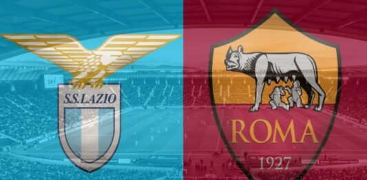 Lazio vs Roma in Serie A: Head to Head Statistics, LIVE Streaming Link, teams stats up, results, Date, Time, Watch Live