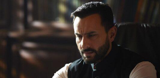 More FIRs lodged against Ali Abbas Zafar's 'Tandav'