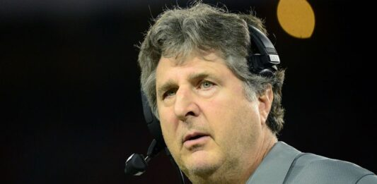 New York Times confuses Biden diversity appointee Mike Leach with coach who made lynching jokes