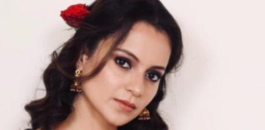 Newswrap, January 14: Kangana Ranaut's Manikarnika Returns, Alia Bhatt's Gangubai Kathiawadi shoot & more