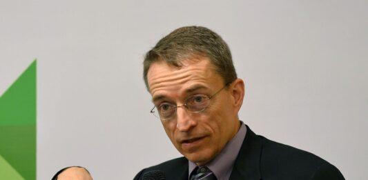 Pat Gelsinger seeks to rescue Intel in 'biggest return of a prodigal son since Steve Jobs went back to Apple'
