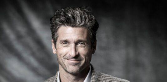 Patrick Dempsey says his 'Grey's Anatomy' return honors frontline workers 'who are out there taking care of us' amid COVID-19