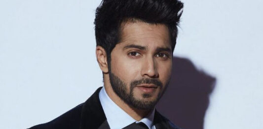 Read on to know WHY a lot of anticipation awaits from Varun Dhawan's upcoming movie Jugg Jugg Jeeyo