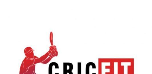 Real Yuva Arjun Cricket Academy U-14 And Celebration Sports Club U-14 Share Points On Day 1 Of CPL 2021