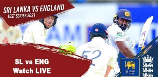SL vs ENG 2nd Test Day 4 Live Score: Joe Root hits consecutive ton as England chase 381, Embuldeniya picks 5 wickets