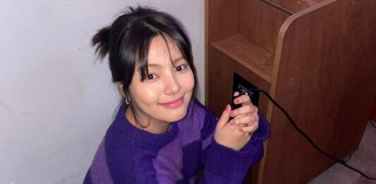 South Korean actress Song Yoo Jung passes away; Agency yet to confirm Make Your Wish star's cause of death