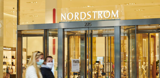 Stocks making the biggest moves after the bell: Nordstrom, Ethan Allen & more