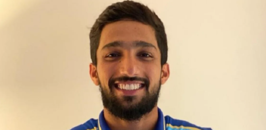 Syed Mushtaq Ali Trophy: Unknown Facts About Mohammad Azharuddeen