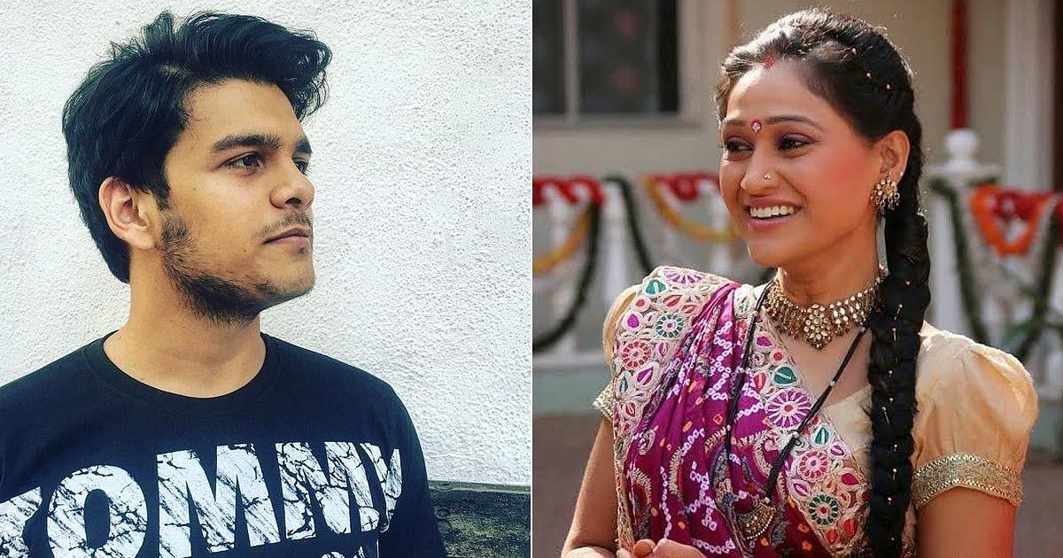 Taarak Mehta Ka Ooltah Chashmah: From Disha Vakani To Bhavya Gandhi - Real Reasons Behind Actors Leaving The Show, Check Out