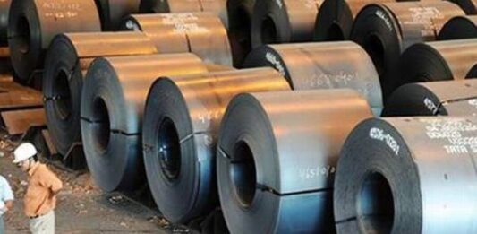 Taking cues from China, Indian steel prices set to rise further