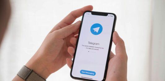 Telegram breaks new records, has major plans for the future | NextPit