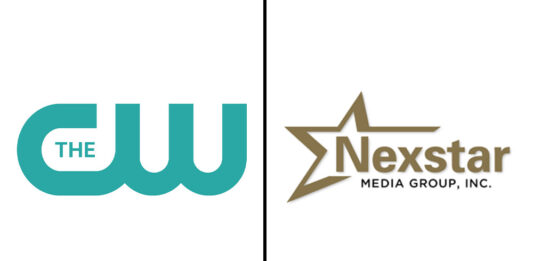 The CW's Enhanced Digital Rights Could Help Net Secure New Affiliate Agreements With Nexstar & Other Top Station Groups