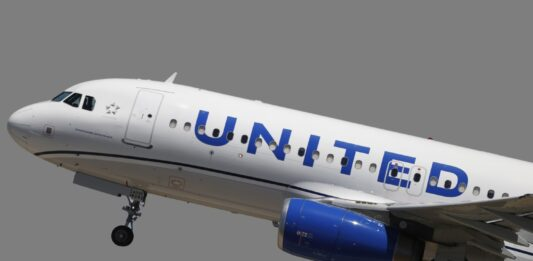 United CFO says financial impact of Covid was worse than worst-case-scenario: 'We weren't even close'