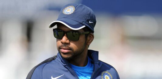 Varun Aaron Ruled Out Of Syed Mushtaq Ali Trophy After Being Hospitalised